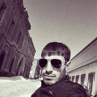🇷🇺🇷🇺, 28 лет, Рак, Санкт-Петербург