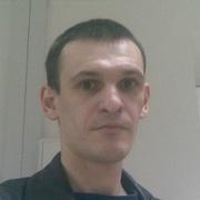 КОНСТАНТИН 36 Георгиевск