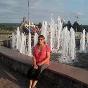 sayt-znakomstv-zelenogorska-krasnoyarskiy-kray