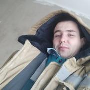 Руслан Худяев 20 Россошь