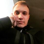 Александр 21 Белово