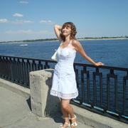 Знакомства Девушек С Телефоном В Волгограде