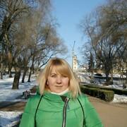 Бойко татьяна сайт знакомств