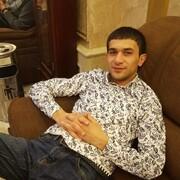 ٠•●-Мурод-●•٠ 31 Ташкент
