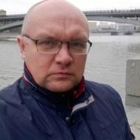 Константин, 44 года, Лев, Москва