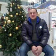 Руслан 41 Москва
