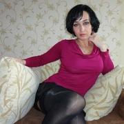 Девушки Ставрополя Знакомства Без Регистрации