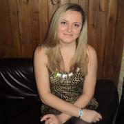 сайт знакомств в ярославле без регистрации и обязательствах