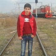 РУСЛВН 25 Душанбе