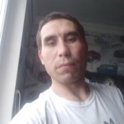 Александр 25 Комсомольское