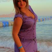 Сайт Знакомств Анастасия Самара