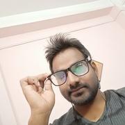 shyamdas 30 Gurgaon