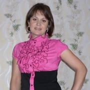 сайт знакомств без регистрации и фото в чайковском