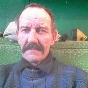 Андрей 55 Павлодар