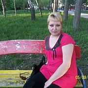 intim-znakomstva-chapaevsk