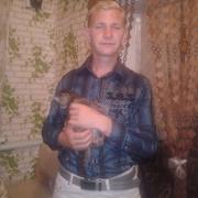 Знакомства Гагино, Алексей Сергеевич, 29 лет, Я работаю в Спк Карла-Маркса.Скотником в колхозе!Я люблю работать. - Сайт знакомст