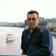 Владимир Гостев 47 Нижний Новгород