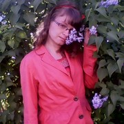 foto-seksualnaya-trans