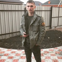 Алексей, 23 года, Козерог, Екатеринбург