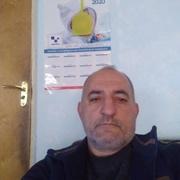 Артак 20 Ереван