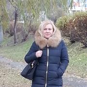 znakomstva-s-devushkami-primorskiy-kray