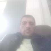 Aram 35 Ереван
