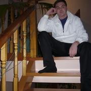 Знакомства Сургут, Дмитрий, 37 лет, Слово совесть честь у меня всё есть!!!!P.S.: Если ты дочитала до конца госпожа N,то нам наве