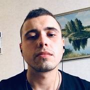 Евгений 28 Кемерово