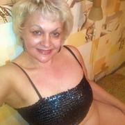 Сайт Знакомства В Москве С Женщиной 45 50