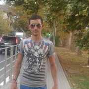 Davit Hunanyan 31 Краснодар