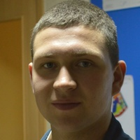 ******, 27 лет, Скорпион, Иваново