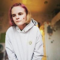 Valeria Orlova, 17 лет, Лев, Санкт-Петербург