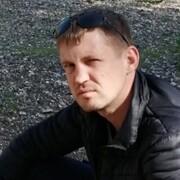Юрий 32 Челябинск