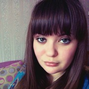 Знакомства По Новосибирску С Девушками