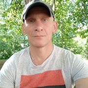 Андрей 48 Казань