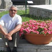 Беларусь пенсионеров сайт знакомств
