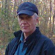 знакомства мужчины 60 лет тамбов
