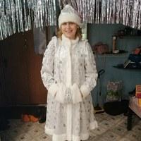 Ольга, 59 лет, Водолей, Волжский (Волгоградская обл.)