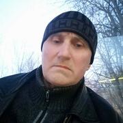 Владимир 49 Щелково