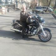 Владимир 42 Миасс