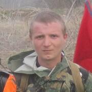 миша 31 Крымск