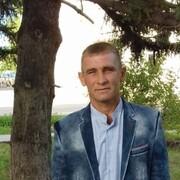 Александр Ручьев 41 Красноярск