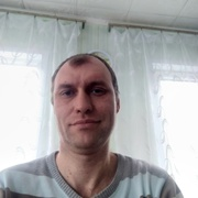 Владимир Вячеславович 40 Астрахань