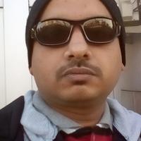 R.singh, 29 лет, Козерог, Gurgaon