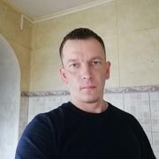 Сергей 31 Волгоград