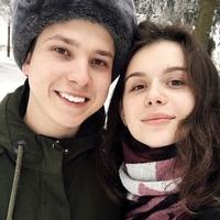 Dima, 22 года, Весы, Москва