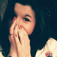 ))))) ))))), 22 года, Козерог, Ницца