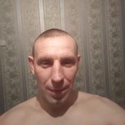 Виталий 33 Барнаул