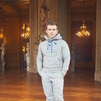 Николас, 38 лет, Близнецы, Санкт-Петербург
