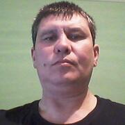 Азиз 40 Екатеринбург